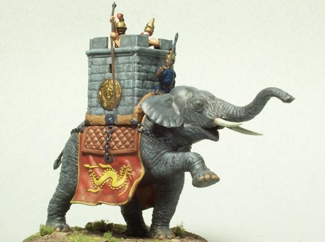 Éléphant Carthaginois et Indien 72_War_Elephant_02